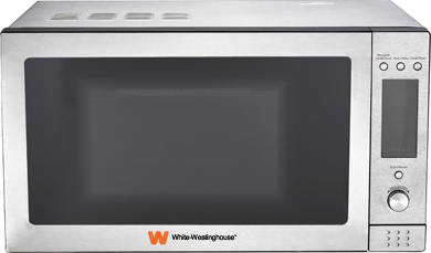 Micro Ondes 30 litres WESTINGHOUSE WMT631