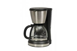 [KSMD250] Cafetière thermos KITCHEN CHEF