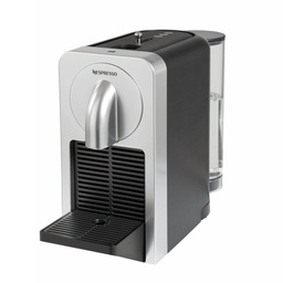 [11375] Machine Nespresso Connectée