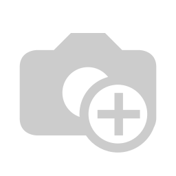 [E6953FHK] Table de Cuisson Induction 60cm avec fonction Bridge ELECTROLUX