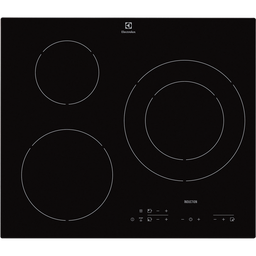 [E6003HIK] Table de Cuisson Induction 60cm ELECTROLUX