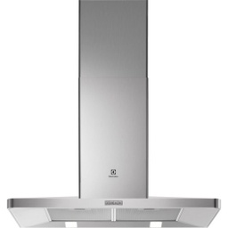 [EFF90462OX] HOTTE DECOR 90CM 600M3/H ELECTROLUX