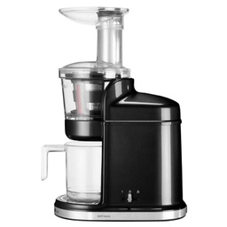 [5KVJ0111EOB] KITCHENAID EXTRACTEUR DE JUS