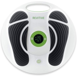 [MEDIC] REVITIVE – Booster de Circulation / Stimulateur Circulatoire | Dispositif médical | MEDIC