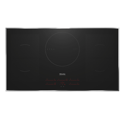 [KM6388/6386] MIELE TABLE INDUCTION 90CM KM6388