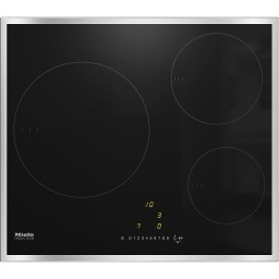 [KM7200FR] Plaque induction 60cm MIELE